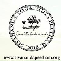 Swami Govindananda Blog